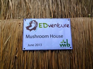 mush house 9