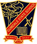 Gumdale state school