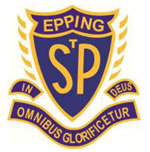 St Peters Primary Epping